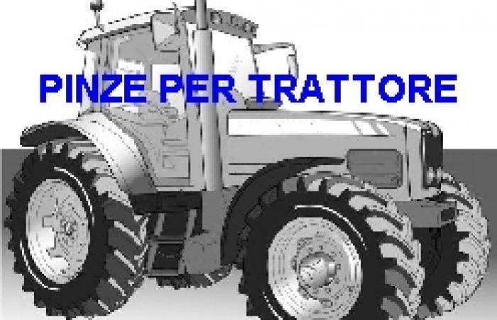 trattore-home8F36CD3F-026A-DFEA-6BBE-3FEFD5639A7B.jpg
