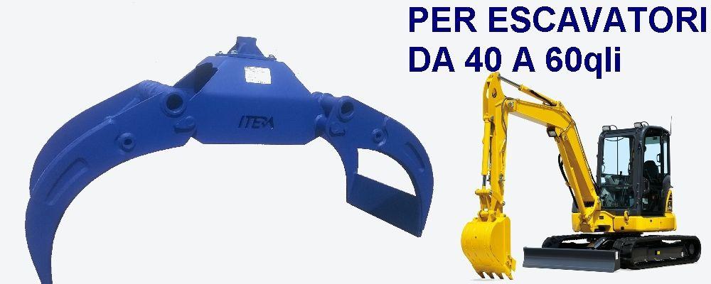 icona-pinza-escavatore-40-60E29BE2E6-EA06-F120-0F97-0124D6962F53.jpg