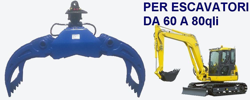 icona-pinza-escavatore-60-8072C3BC42-B709-DD46-AA35-7D7D65C5361C.jpg